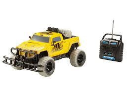 Revell Remote Control Buggy Monster Truck Dirt Scout 24620   EBay 18 Scale Remote Control Monster Jam Grave Digger Playtime In The Electric Powered Rc Trucks Hobbytown Truckremote Control Toys Buy Online Sri Lanka Stampede 110 Rtr Truck Blue By Traxxas Tra360541blue Team Patriots Proshop Racing Alive And Well Truck Stop Car Super Clod Buster 4wd Kit Tamiya Tam58518 New Bright Dragon 115 Full Function Eztec Radio Assorted Big W Toy Show