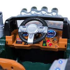 12V Ride On Semi Truck Kids W/ Radio, MP3, Lights – Best Choice ... China Truck Steering Wheel Browning Steering Wheel Cover Future Truck Pinterest Mclaren Formula 1 Through The Ages Wheels Snake Pattern Silicone Fh Group Nikola One Gaselectric Semi Announced Tech Trends Top 10 Best Covers In 2018 Reviews Creations Inc Highway Series Leather Grip Heavy Duty Dark Wood Cover Trucks With Comfort Strgwheeltruckcabindashboard40571917jpg Western Star Of Jacksonville Night Otography Semi Viper Ram Truck Carbon Fiber Dash Steering Wheels Wood Kits 18 Rig