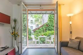 康斯坦茨的度假屋和房源 巴登符騰堡 德國 airbnb