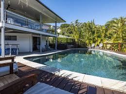100 Currimundi Beach Stayz Accommodations In Caloundra Australia Trip101