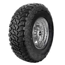 100 Cheap Mud Tires For Trucks Amazoncom Antares DEEP DIGGER Terrain Radial Tire LT35x12