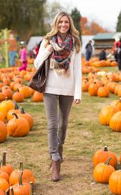Pumpkin Patch Reno by Fall Trip To The Pumpkin Patch The Glamorous Gal