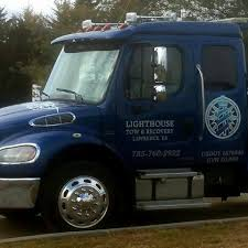 100 Lighthouse Truck And Auto Towing Recovery Home Facebook