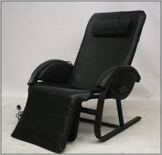 Massage Chair Pad Homedics by Shiatsu Massage Chair Homedics Chairs Home Decorating Ideas