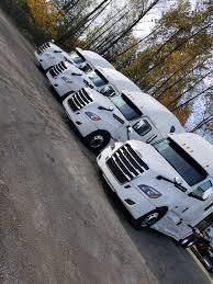 100 Moran Trucking Sean Insurance Professional Mid Valley Insurance LinkedIn