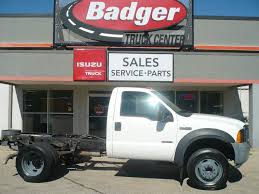 Pre-Owned 2006 Ford F450 XL Cab Chassis Near Milwaukee #41193 ... Rensselaer In Coopers Tire Of Woerland Company Lieto Finland November 14 2015 Unidentified Driver Sets Stock Management Success Truck 20 Group Meets To Discuss Operational 2017 New Dodge Ram 5500 Mechanics Service 4x4 At Texas San Francisco B W Center Heavy Duty Commercial Collision Centers Body Repair Kelowna Auto Repair Boyds And About Burhoes Automotive Llc Bloomfield Chevrolet Finder In Roseville Ca Tires Car More Bfgoodrich Bethlehem Pa Best Image Kusaboshicom