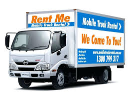 Moving Truck Rental Ct Bristol Stamford Groton – Montours.info Local Truck Rental Enterprise Adding 40 Locations As Truck Rental Business Grows How To Choose The Right Size Moving The Best Oneway Rentals For Your Next Move Movingcom Capps And Van Budget Unlimited Miles Couponmoving Trucks For Rent Affordable Moving Electric Tools Home A Uhaul Biggest Easy Drive Video Penske 228 S Main St Rutland Vt Renting Home Stock Photos Images 4620 College Beaumont Tx 77707 Ypcom