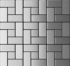 decorative stainless steel mosaics tiles suppliers dealers