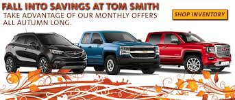 U Cars And Trucks Kentucky - The Best Cars Of 2018 Out Dutyrhucktrendcom Custom Lifted F And Truck U Car Eagle Valley Motors Carson City Nv New Used Cars Trucks Sales Vintage Lesney Matchbox Diecast Lot Of 8 18496805 Fl Winter Garden Used Cars U Trucks Southern Nissan Armada For Sale Chevrolet Dealer In Folsom Ca Near Sacramento All Approved Auto Memphis Tn Service 7 With A Low Total Cost Ownership Bankratecom Calamo Find And Research Sale Us Anderson Sc 2 You Pre Owned Kokomo In Mike Less Me Empium Kansas Ks