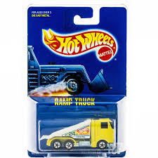 Mattel Hot Wheels 1991 1:64 Scale Yellow Ramp Tow Truck Die Cast Car ... 1957 Dodge Coe Tow Truck Toy Car Die Cast And Hot Wheels M2 Clearance Vintage 1974 Chevy Pickup Larrys 24 Flatbed Haulers Part 1 Fast Bed Hauler Cabbin Fever Small Cars Big Memories A Pile Of Old Toys Speedhunters Ferrari Yeight Gtow My Custom 872 White Rig Wrecker W5 Hole Jturn First Set Of New For This Blog Garagem Matchbox Gmc Ramblin Wiki Fandom Powered By Wikia Gogo Smart Best Resource