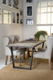 Interesting Dining Room Tables 17 Best Ideas About Unique On Pinterest Diy Table Creative