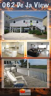 Best 25+ Sunset Beach Rentals Ideas On Pinterest | Ocean Waves ... Sweet Gecko Candy Bar Creamery In Holden Beach Restaurant Menu 20 Best Shrimp Boats Images On Pinterest Boating And Boats Beach Trip The Thrifty Running Dad Menu At Seafood Barn 3219 Rd Sw Prices Beautiful Oceanfront Home With Elevator Vrbo Locations Cape Fear Pirate Charming Ocean Front Condo New Swimming Po 2 Hungry Redheads 25 Trending Isle Nc Ideas 70 Nc Vacations