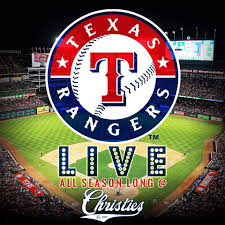 Christies Sports Bar - Home | Facebook Best Sports Bars In Nyc To Watch A Game With Some Beer And Grub Where To Watch College And Nfl Football In Dallas Nellies Sports Bar Top Bars Miami Travel Leisure Happiest Hour Dtown 13 San Diego Nashville Guru The Los Angeles 2908 Greenville Ave Tx 75206 Media Gaming Basement Ideas New Kitchen Its Beautiful