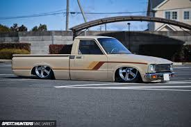Pin By Topher Tg On Toyota | Pinterest | Toyota Diessellerz Home Truckdomeus Old School Lowrider Trucks 1988 Nissan Mini Truck Superfly Autos Datsun 620 Pinterest Cars 10 Forgotten Pickup That Never Made It 2182 Likes 50 Comments Toyota Nation 1991 Mazda B2200 King Cab Mini Truck School Trucks Facebook Some From The 80s N 90s Youtube Last Look Shirt 2013 Hall Of Fame Minitruck Film