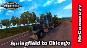 American Truck Simulator : Springfield To Chicago - YouTube Indoor Gametruck Parties In Chicago Photo Video Gallery Megatronix Mobile Media Game Truck American Simulator Big Time Games On Wheels 3d 2015 Roadtrip Challenge Android Ios Gameplay Omsi 2 Cayuga Citybus 60ft Bus Youtube North Dallas Rental Plano Tx Phone Innovation Summit In Focuses On The Future Of School Laser Tag Birthday Party Places Extreme Game Truck 1
