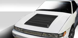 Duraflex D1 Hood Scoop Vent - 1 Piece For Universal Universal ... Amazoncom 022018 Hood Scoop For Dodge Ram 1500 By Mrhdscoop 15 Of The Best Scoops And Intakes Ever Gear Patrol 10 Car Suv Air Flow Intake Vent Bonnet Decorative Cover 52017 F150 Rksport 19016000 Matte Black For Ford Ranger Wildtrak Mk1 Px Gmc Sierra Hs003 Jeep Wrangler Hs009 Any Out There Nissan Titan Forum Mercedesbenz Gle Coupe Photo Exterior Hood 2002 2003 2004 2005 2006 2007 2008 Rumble Bee
