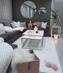 28 cozy living room decor ideas to copy society19