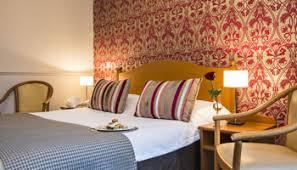 chambre royal chambres de l hôtel 3 étoiles à le royal