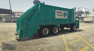 Los Angeles Real Trash Truck Skin - GTA5-Mods.com Waste Management Garbage Truck Toy Trash Refuse Kids Boy Gift Trash Truck Drivers Roho4nsesco Picture Of Idem Recycling Lesson Plan For Preschoolers Mack Of Managment Inc Flickr Modern Graphics Creative Market Vector Illustration Garbage On The Way Disposal 2019 New Western Star 4700sb Video Walk Around At Kawo Original Children Sanitation Trucks Car Model Premium Boys By Ciftoyscool Game