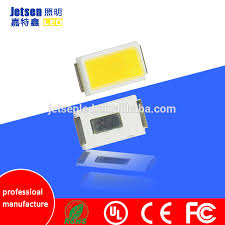X10 Lamp Module Led by List Manufacturers Of Led Bulb Module Buy Led Bulb Module Get