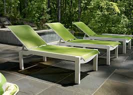 Our Patio Furniture Rising Sun Pools and Spas