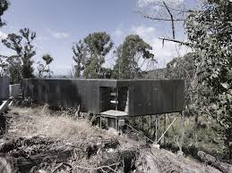 100 Houses Built From Shipping Containers Australia Great Ocean Road Latest News Breaking Stories And Comment