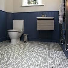 rubber flooring bathroom reviews telecure me
