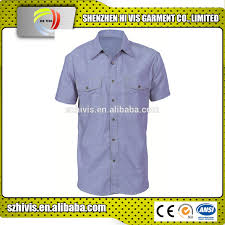 mens dress shirts made in china mens dress shirts made in china