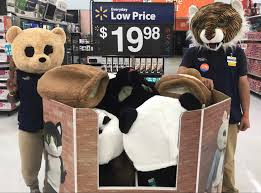 Desk Chair Mat At Walmart by Find Out What Is New At Your Hartsville Walmart Supercenter 1150