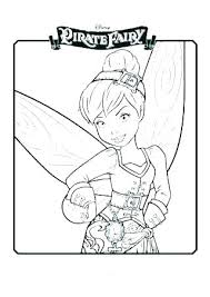 Cute Unicorn Coloring Pages For Adults Pretty Fairy Butterfly Free Beautiful Colouring Color Plus And