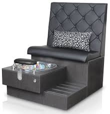 Pipeless Pedicure Chairs Uk by Quality Pedicure Chairs Pedicure Spa Chairs U0026 Salon Equipment