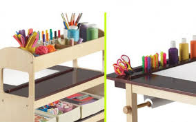 Step2 Art Master Activity Desk Walmart Canada by 100 Step2 Art Master Desk With Chair High Chair Fisher