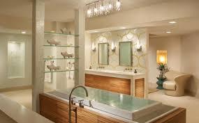 lighting awesome bronze bathroom light fixtures amazing white