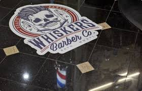 whiskers barber co shave parlor brings back the traditional
