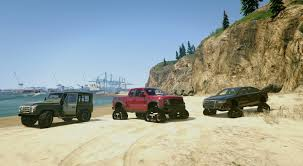 Chevrolet Tahoe Sport Truck [Extras | Unlocked] - GTA5-Mods.com Special Edition Trucks Silverado Chevrolet Chevy X Luke Bryan Suburban Blends Pickup Suv And Utv For Hunters Ssd Super Sport Roadster Parked In City Stock Photo 2015 Rally Custom West Point 2500hd Vehicles Sale 100 Years Of Exploring New Possibilities With Bloomer 2018 3500hd Whats The Best Used Truck Used Ford Dodge Pickup Truck Take First Drive 2019 1500 How Has Evolved Over Three Cades The Star 1967 Voicebring A Trailer Week 24