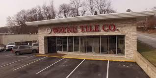 tile creative wayne tile company amazing home design
