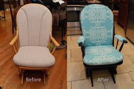 Pin By Laura On My Projects | Rocking Chair Makeover ... Ottoman Dutailier Glider Slipcover Ultramotion Replacement Sleigh 0365 Chair With Nursing Included Pretty Rocker With And Blue Spotted Cushion Comfort Set For Your Nursery Pin By Laura On My Projects Rocking Chair Makeover Home Accsories Enchanting Cushions Or In Sparks Spa White Starburst Baby Best Relax W Beige Wicker Swivel Recliner Covers Outdoor Small Spaces Sale Chairdesigner