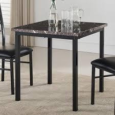 Kandi Square Dining Table