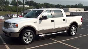 Ford F150 For Sale By Owner | News Of New Car 2019 2020