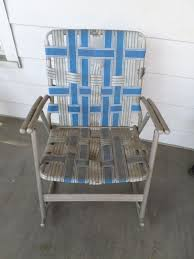 Plastic Folding Patio Chairs | Metal Two Front Ba Bistro Wood Bar ... Chair Padded Sling Steel Patio Webbing Rejuvating Classic Webbed Lawn Chairs Hubpages New For My And Why I Dont Like Camping Chairs Costway 6pcs Folding Beach Camping The 10 Best You Can Buy In 2018 Gear Patrol Tips On Selecting Comfortable Lawn Chair Blogbeen Plastic To Repair Design Ideas Vibrating Web With Wooden Arms Kits Nylon Lweight Alinum Canada Rocker Reweb A Youtube Outdoor Expressions Ac4007 Do It Foldingweblawn Chairs Patio Fniture