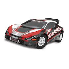 The Top 10 Best Nitro RC Cars For The Money In 2017 - CleverLeverage.com Jual Traxxas 680773 Slash 4x4 Ultimate 4wd Short Course Truck W Rc Trucks Best Kits Bodies Tires Motors 110 Scale Lcg Electric Sc10 Associated Tech Forums Kyosho Sc6 Artr Best Of The Full Race Basher Approved Big Squid Car And News Reviews Off Road Classifieds Pro Lite Proline Ford F150 Svt Raptor Shortcourse Body