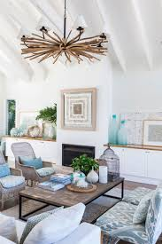 98 Pinterest Coastal Homes 25 Chic Beach House Interior Design Ideas Spotted On