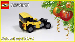 31041 Lego Creator Flat Nose Truck - Advent Mini MOC Day 19 - YouTube Peterbilt Custom 362 With Hay Flats Big Rigs Pinterest Cab Over Wikipedia Walmart Display Reveals Transformers 4 Age Of Exnction Flatnose Cool Semitrailer Sleeper Flat Nose Trucks Stock Vector 284883752 Modern European Standard Articulated Lorry Truck Dodge Coe Nose Car Insurance Trucks And Cars Volvo Model Lines Heavy Haulers Rv Resource Guide 1960s Ford Econoline Flatnose Pickup Seattle 081106 A Photo Fire Apparatus Ss Red Wblack Roof Top Mount Pumper The Only Old School Cabover Youll Ever Need 3d Model Truck Vr Ar Lowpoly Max Obj Fbx Stl Mtl Tga Over 284878061 Shutterstock