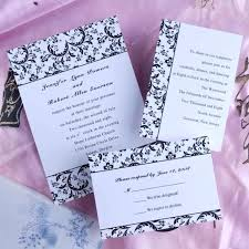 Invitations Wedding Cheap Breathtaking