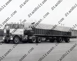Index Of /images/trucks/Diamond-T/1960-1969/Hauler Mclean Trucking Company Mugs And Glasses 720658351 I40 Amarillotx Oklahoma City Ok Pt 2 Index Of Imagestrucksdiamondt01969hauler Truck Route Stock Photos Images Alamy Limits On Truck Drivers Hours Roil Industry Huktra Nv Premium Plant Hire Sand Stone Home Facebook Imagestrucksgmc01959hauler Winross Inventory For Sale Hobby Collector Trucks Mclean Co East Coast Shipping Route Vintage Print Ctainerization Wikipedia