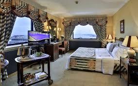 chambre palace hotel dom pedro palace lisbonne reserving com