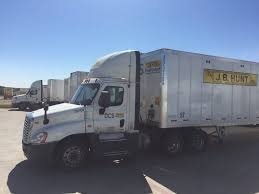 Local Truck Driving Jobs - Driver Success Experienced Hr Truck Driver Required Jobs Australia Drivejbhuntcom Local Job Listings Drive Jb Hunt Requirements For Overseas Trucking Youd Want To Know About Rosemount Mn Recruiter Wanted Employment And A Quick Guide Becoming A In 2018 Mw Driving Benefits Careers Yakima Wa Floyd America Has Major Shortage Of Drivers And Something Is Testimonials Train Td121 How Find Great The Difference Between Long Haul Everything You Need The Market
