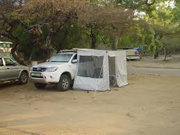 Awning With Side Walls Wats Going Awn Youtube Field Tested Eeziawns New K9 Roof Rack Expedition Portal Alucab Has Landed In The Usa Archive Page 2 Top Tents And Side Awnings For Vehicles Eezi Awn Toyota Fj Cruiser Forum Good Fj Why Traveling With A Rooftop Tent And Which One Part 1 Alucab Gen3 Roof Tent Review 4xoverland 1800 Series 3 Shower Skirt Image 4 Product Platform 2nd Gen Tacoma Eeziawn Fun Rtt Images Reverse Search