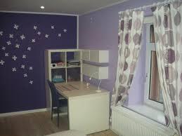 chambre mauve et chambre mauve et blanc photo 7 8 3512773