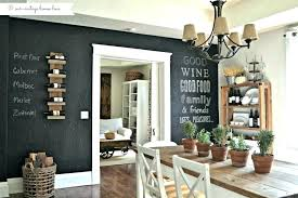 Dining Room Paint Ideas For With Chair Rail Scheme Color Schemes